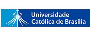 Universidade Católica de Brasília - UCB