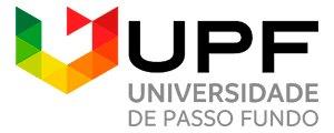 Universidade de Passo Fundo - UPF