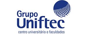 Centro Universitário Uniftec