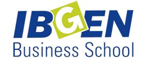 Escola de Negócios IBGEN
