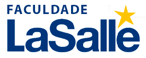 Universidade Lasalle