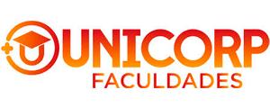 Faculdades Unicorp