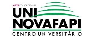 Centro Universitário Uninovafapi