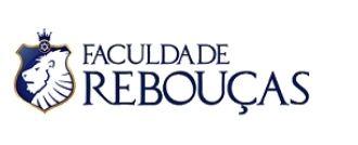 Faculdade Rebouças