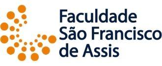 Faculdade São Francisco de Assis