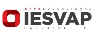Universidade IESVAP