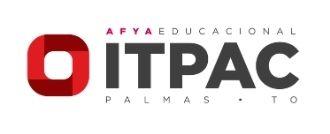 Universidade ITPAC Palmas