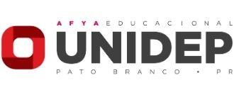 Universidade UNIDEP