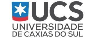 Universidade de Caxias do Sul - UCS