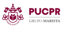 PUCPR - Pontifícia Universidade Católica do Paraná
