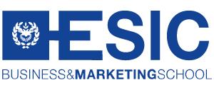 Escola Superior de Gestão Comercial e Marketing - ESIC