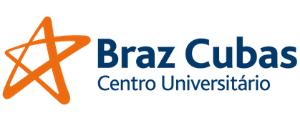 Centro Universitário Braz Cubas