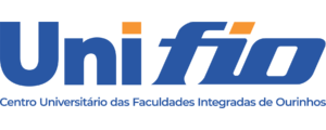 Centro Universitário UniFio