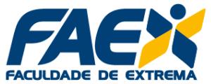 FAEX - Faculdade de Extrema